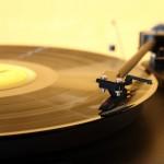 レコードの処分にオススメな専門買取店をご紹介!