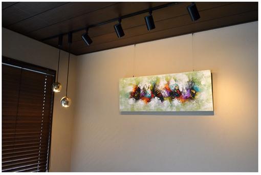 アートのススメ・日常を彩るおすすめ美術品をご紹介
