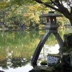 【石川】中心地金沢で骨董品を売るのにおすすめなお店は?