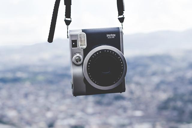 camera-1866946_640