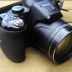 カメラの買取における「減額」を徹底検証!その実態と対策