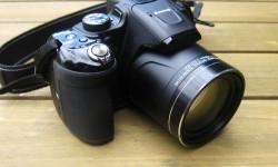 Camera 01 2 250x150