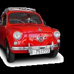 フォードの中古ミニカー買取価格と気になる査定基準まとめ