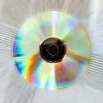 DVDとCDをまとめて売れるおすすめ買取店紹介!