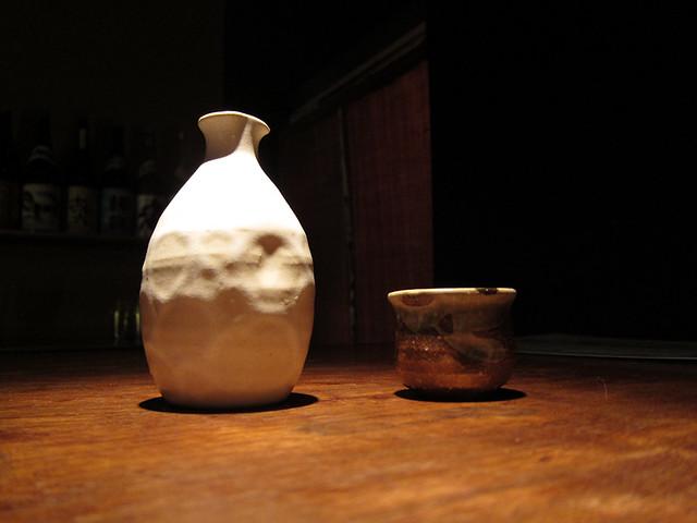 300年続く名日本酒「千代の亀」の買取価格やおすすめ買取店紹介