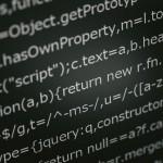 プログラミング技術書のおすすめ買取店と高価買取のコツ