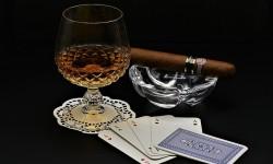 Cognac 3870510 640 250x150