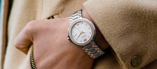 高級時計「コンコルド(Concord)」の買取価格やおすすめ買取店紹介