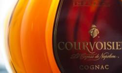 Courvoisier kaitori thumbnail 250x150
