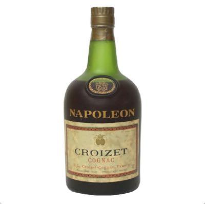 croizet_kaitori - 3