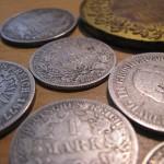 外貨とコインの高価買取のコツと参考買取価格をご紹介!