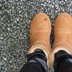 アグ(UGG)のブーツを売るのにおすすめの買取店。高価買取のコツも紹介