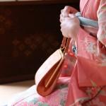 着物を高価買取!長崎で使える評判のおすすめ店10選