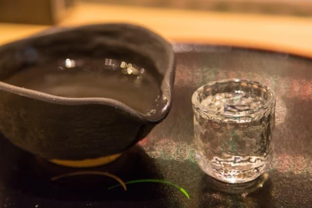 dassai_kaitori_thumbnail