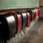 メルカリでランドセルを売る際の注意点と稼ぐためのコツ
