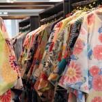 秋田でおすすめな着物の高額買取店6選!参考価格も紹介