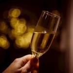 人気シャンパン「ドゥラモット」を売るのにオススメの買取店紹介
