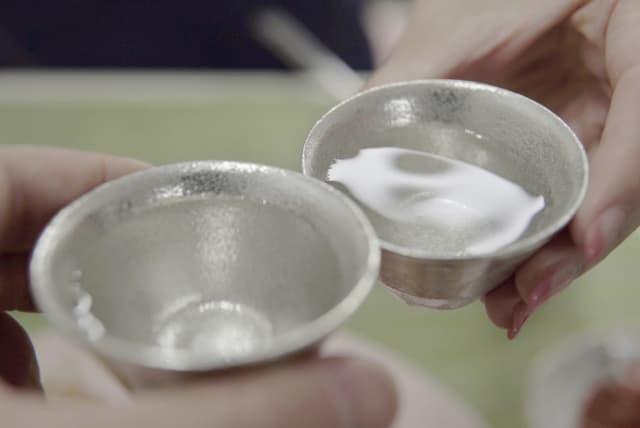 山形の日本酒「出羽桜」の買取価格やおすすめ買取店紹介
