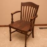 家具業界は激変中!?買取相場のいまを徹底報告