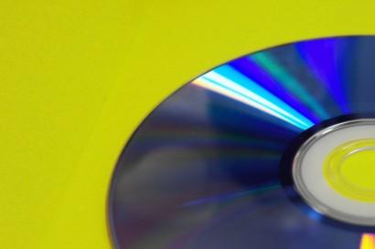dvd-1014476_1280