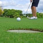ゴルフのパターはいくらで売れる?人気メーカー買取相場