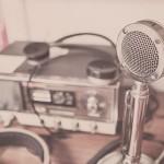 【AM/FM】買い替えにおすすめのラジオ人気ランキングTOP10