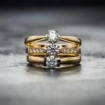 【御徒町】ダイヤモンド買取におすすめの9店。高額査定のポイントも解説