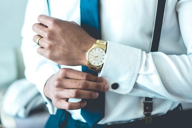 手作りにこだわり続ける「サーカー」の時計を売るならここ