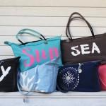 ロンシャンのおすすめ買取店とバッグを高く売るためのお手入れ方法