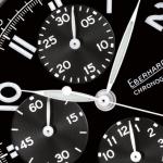 エベラールの腕時計を高額買取してもらうには?コツを紹介!