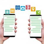 新型iPhoneにケースの互換性はある?ケースの買取店も紹介