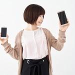XS・XS Maxも!イオシスのiPhone買取を徹底解説!