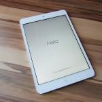 アップルのタブレットはいくらで売れる?人気機種と買取価格