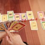 MTG(マジックザギャザリング)買取で高額になるカードは?