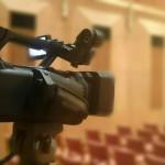 中古のビデオカメラ高価買取のコツと買取価格紹介