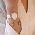 ディオール(Dior)の時計を売るのにおすすめの買取店!気になる買取価格も