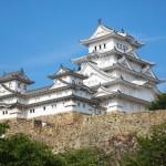 【姫路】城の人気で骨董品に注目!城近隣のおすすめ買取店5選