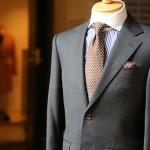 メルカリでスーツを売る際の注意点と稼ぐためのコツ