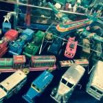 古いおもちゃ「ポピー」の買取相場やおすすめ店舗を徹底調査