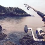 釣具買取でリバース可能リールを高く売るのにおすすめの店3選