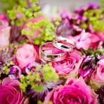 指輪のおすすめ買取店や高価査定のコツをご紹介!