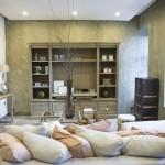 フレンチスタイル家具の買取にオススメの店舗をご紹介!