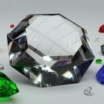 ダイヤ・宝石の人気買取店15社をご紹介!査定実績や相場まとめ