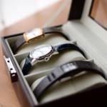 老舗腕時計メーカー「ジラール・ペルゴ」の買取価格とおすすめ買取店紹介