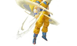 Goku 250x150