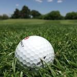 ゴルフボールも買取可能!ゴルフボールを高く売るコツ