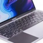 メルカリでMacBookを売る際の注意点と稼ぐためのコツ