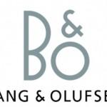 バング&オルフセンのオーディオ買取価格と高く売るコツ