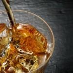 人気ウイスキー「白州」を買取に出すならどこ?
