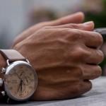 オリエントの時計を売るならここ!おすすめな買取店3選